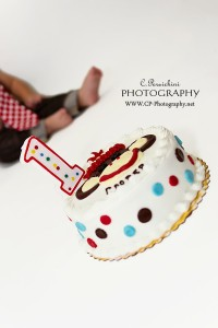 cooper17web-denton-texas-photograher-photography-tx-cake-smash-keller-southlake-fortworth-dallas