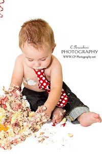 cooper22web-denton-texas-photograher-photography-tx-cake-smash-keller-southlake-fortworth-dallas