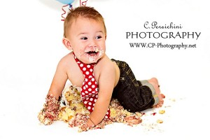cooper24web-denton-texas-photograher-photography-tx-cake-smash-keller-southlake-fortworth-dallas