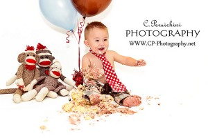 cooper26web-denton-texas-photograher-photography-tx-cake-smash-keller-southlake-fortworth-dallas