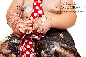 cooper29web-denton-texas-photograher-photography-tx-cake-smash-keller-southlake-fortworth-dallas