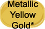 Metallic-Yallow-Gold