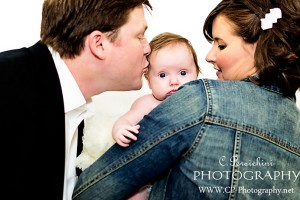 1cevelyn5web-denton-tx-photographer-photography-texas-dallas-fortworth-keller-family
