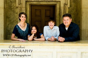 1jfamily1web-denton-tx-photographer-photography-texas-dallas-fortworth-keller-family