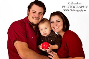 cooper3web-denton-tx-photographer-photography-texas-dallas-fortworth-keller-family