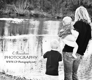 reeditbwweb-denton-tx-photographer-photography-texas-dallas-fortworth-keller-family