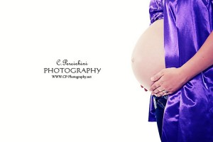 a-denton-tx-photographer-photography-texas-dallas-fortworth-kellermaternity