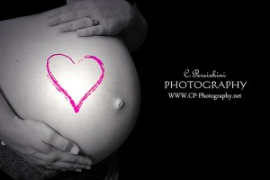 b-denton-tx-photographer-photography-texas-dallas-fortworth-keller-maternity