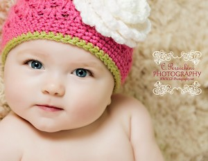 1-a-6-month-photography-denton-texas-dallas-fort-worth-photographer-photography