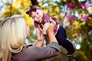 1a-baby-looking-denton-texas-photographer-photography-awesome-amazing-best