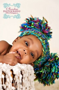 1b-3-month-girl-denton-texas-photogarpher-photography-cute