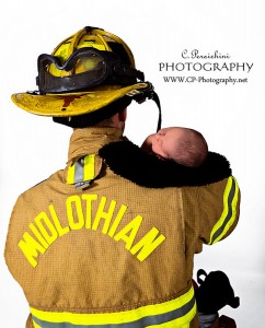 1faddison1webcrop-denton-tx-photographer-photography-texas-dallas-fortworth-keller-newborn-firefighter-fireman