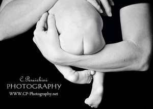 1i-kinsler10bwweb-denton-tx-photographer-photography-texas-dallas-fortworth-keller-newborn